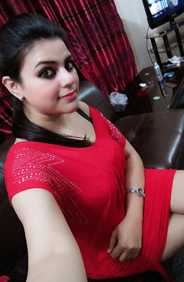 escorts service in Ajmer
