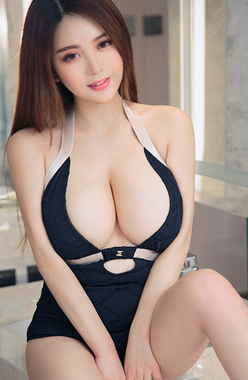 call girls service Ajmer